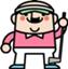 id:golfinochi