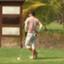 id:golflifethai