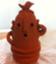 id:gomafu1101