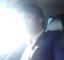 id:gomataro-goto