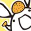 id:gomi-box