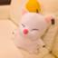 gomo_T_tomo