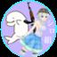 gon_Hobbyblog