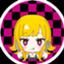 id:goninrokkyaku