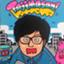 id:gonshi_com