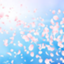 id:good_wills_paradise