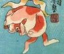 id:goodhei