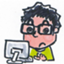goodsun_taichi