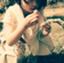 id:gookana