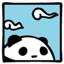 id:gooosuke
