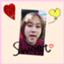 id:gooyuusuke821