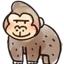 gorilla_to_inu