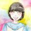 gorinosuke