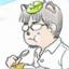 id:gorotaku