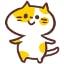 gospelofcat