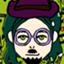 id:gotanda-kikou