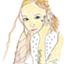 id:gotohell2019