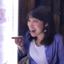 id:gotoshin_terumi