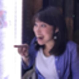 gotoshin_terumi