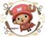 id:gotouchi-onepiece