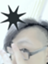 id:gotoumi