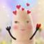 id:goumaji