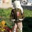 id:goumonkobura