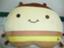gouwanma_kun