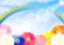 id:grace-camelliab
