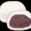 id:granddaifuku