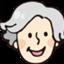 id:grandmamako