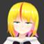 id:grapefruituhr