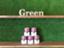 id:green20160903