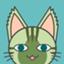 id:greenart