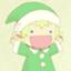 id:greencoil