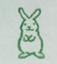 greenpinkviolet