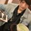 greenstichs