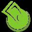 id:greentrustcashapp
