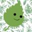 id:greenupf
