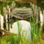 gren_spinel
