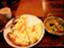 groovy_taichi