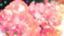 id:grsnrng