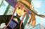id:gtm-leafeon