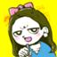 id:gu-tara_syufu