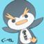 id:gu_pen