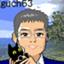 id:guch63