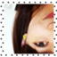 id:guchi_nao