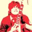 id:guitar26