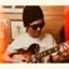 guitarmeiban-story