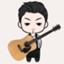 id:guitarous
